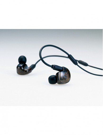 Audio Technica ATH-IM03 Earphone