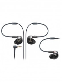 Audio Technica ATH-IM04 Earphone