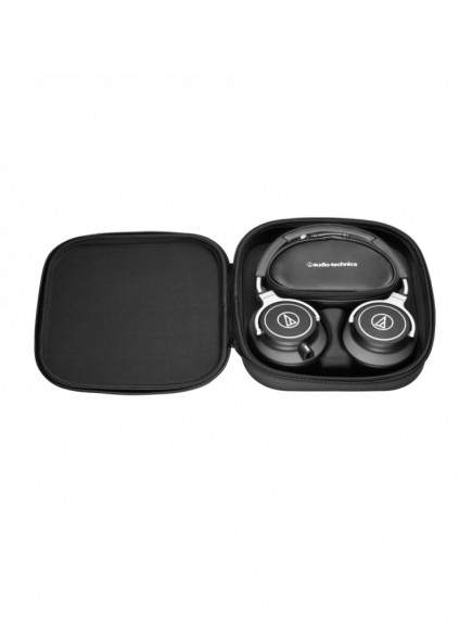 Audio Technica ATH-M70X Headphone