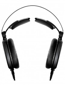 Audio Technica ATH-R70X headphone