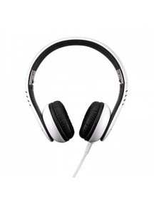 Casio XW-H2H2 - XW SERIES HEADPHONES