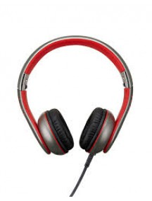 Casio XW-H3H2 - XW SERIES HEADPHONES