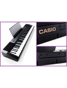 Casio CDP-130BKC2 Keyboards