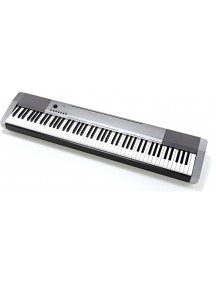 Casio CDP-130SRC2 Keyboards