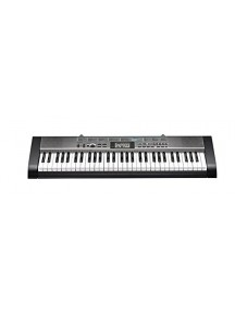 Casio CTK-1300K2 Keyboards