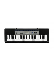 Casio CTK-1550 K2 Keyboards