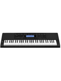 Casio CTK-5200K2 Keyboards