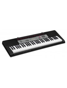 Casio CTK-1500 Keyboards