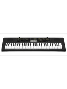 Casio CTK-2400k2 Keyboards
