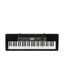 Casio CTK-2500 K2 Keyboards
