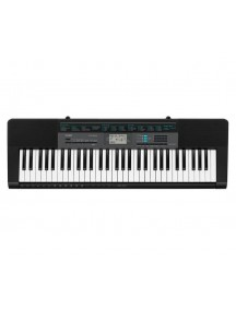 Casio CTK-2550 K2 Keyboards