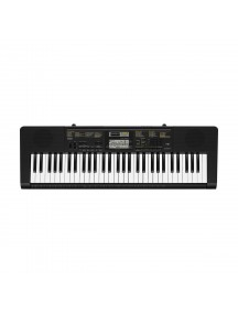 Casio CTK-3500 K2 Keyboards