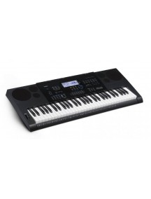 Casio CTK-6200K2 Keyboards