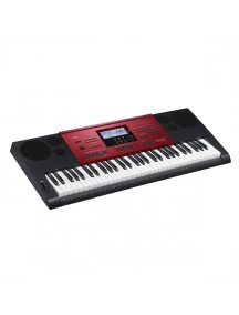 Casio CTK-6250K2 Keyboards