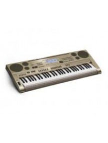 Casio AT-3K2 - Localized Keyboards