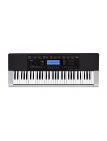 Casio CTK-4400K2