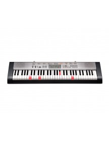 Casio LK-130K2 - Key Lighting Keyboards