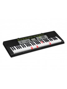 Casio LK-135 K2 - Key Lighting Keyboards