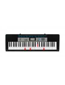 Casio LK-136 K2 - Key Lighting Keyboards