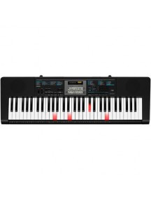 Casio LK-170K2 - Key Lighting Keyboards