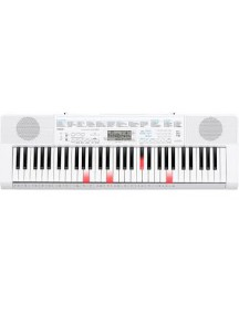 Casio LK-247 K2 - Key Lighting Keyboards