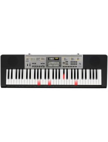 Casio LK-260K2 - Key Lighting Keyboards