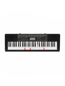Casio LK-265 K2 - Key Lighting Keyboards