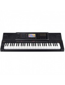Casio MZ-X300K2 - High-Grade Keyboards