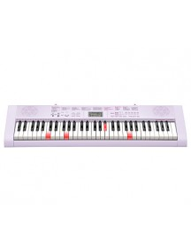 Casio LK-127K2 - Key Lighting Keyboards