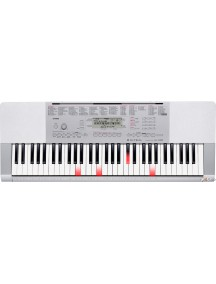 Casio LK-280K2 - Key Lighting Keyboards
