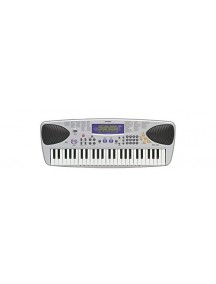 Casio MA -150XH2 Mini Keyboards
