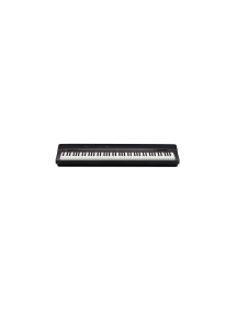 Casio PRIVIA PX-160GDK2 Keyboards