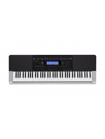 Casio WK-240K2 - Standard Keyboards