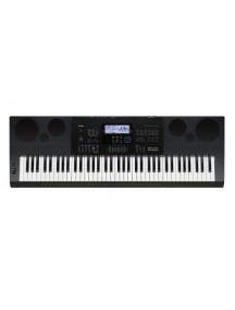 Casio WK-6600 K2 High-Grade Keyboards