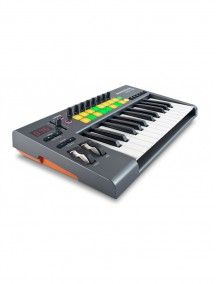 Novation Launchkey 25 MK 2