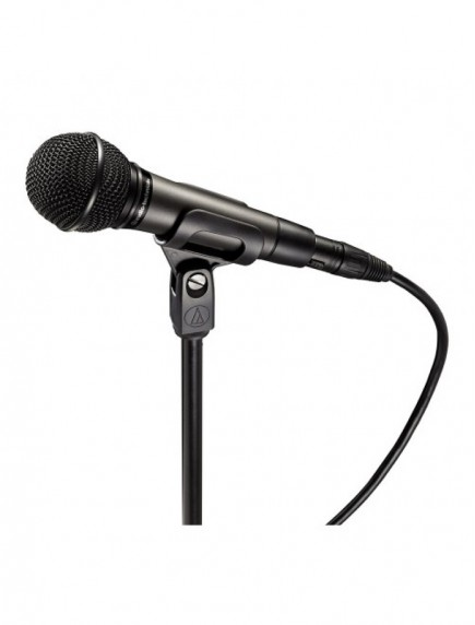 Audio Technica ATM 510 Microphone