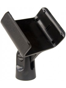 APOGEE ONE Mic mount