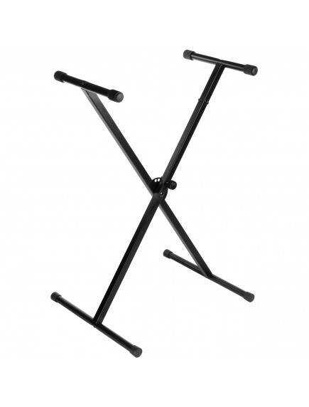 Casio CS-2XH2 - Stand