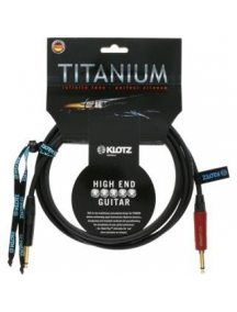 KLOTZ TI 0600 or TIR 0600 Cable