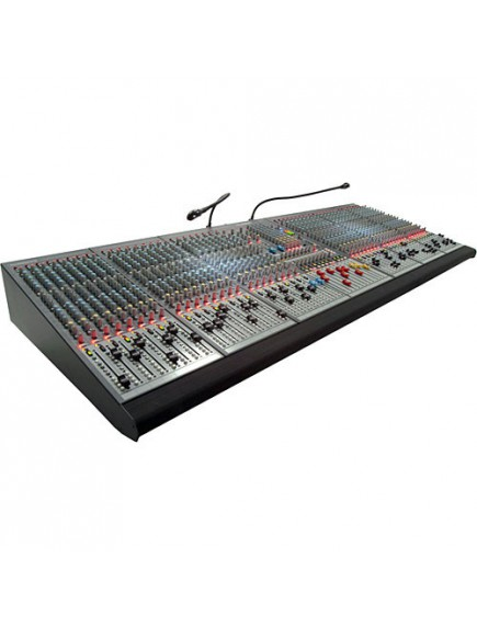 Allen-Heath GL2800-48