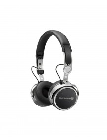Beyerdynamic Aventho wireless (Black)
