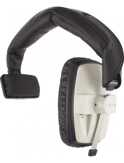 Beyerdynamic DT 102 Headphone