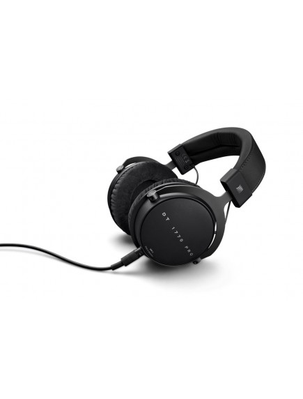 Beyerdynamic DT 1770 Pro Headphone