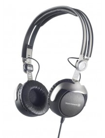 Beyerdynamic DT 1350 Headphone