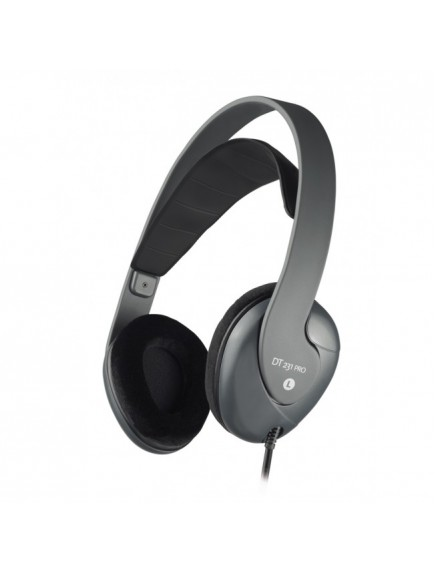 Beyerdynamic DT 231 PRO Headphone