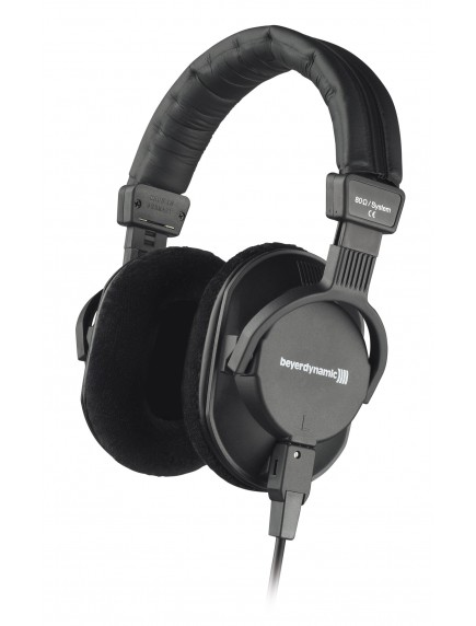 Beyerdynamic DT 250 Headphone