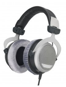Beyerdynamic DT 880 PRO Headphone