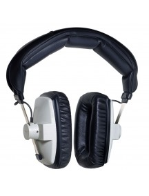 Beyerdynamic DT-100 headphone