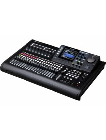 Tascam DP-32SD Digital Portastudio