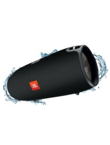 JBL Xtreme - Splashproof Bluetooth Speaker with Powerfull Sound